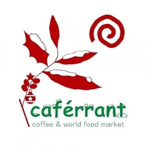 caferrant